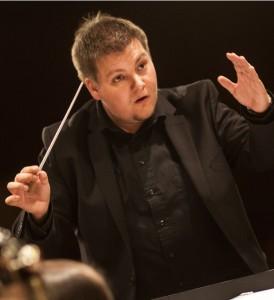 dirigentenimage1